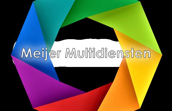 Meijer Multidiensten