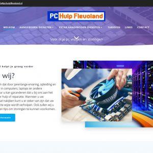 www.pchulpflevoland.nl